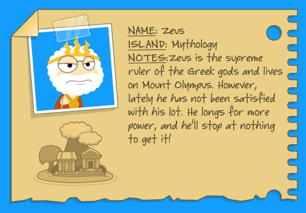 how to draw a store from poptropica