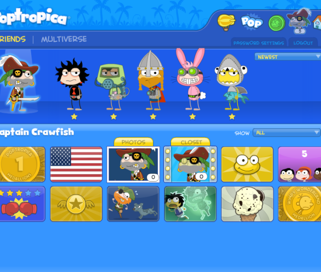 Twisted Thicket Island Icy Comet S Blog Poptropica Usernames And Passwords Members Poptropica Cheats