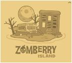 Zomberry Island